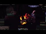 Demon Hunter 1200 rio. Тяжелый путь к +15