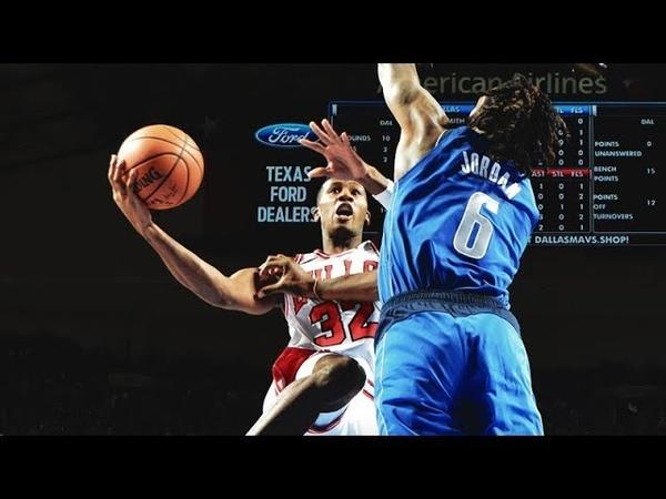 Chicago Bulls vs Dallas Mavericks - Full Game Highlights | Oct 22, 2018 | NBA 2018-19