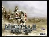 Medieval 2 Total War Soundtrack - Duke of Death