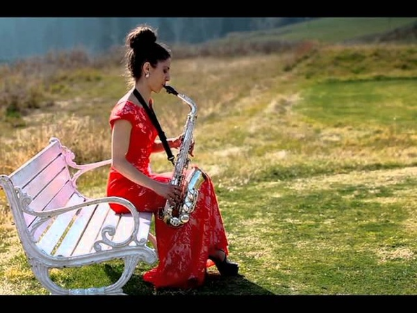 International saxophone in India International Bollywood saxophone Sound Spirit Saxophone