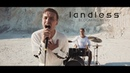 Landless - Blooming Mind (OFFICIAL MUSIC VIDEO)