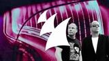 Three Drives - Air Traffic (Maor Levi Remix)