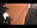 MTVRU Zayn feat. PARTYNEXTDOOR - Still got time