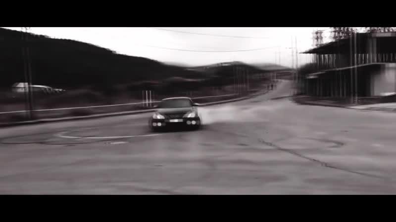 | ѕϯєαℓϯнÿ | drift