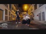 Feduk &amp Элджей - Розовое вино Music Culture Rap