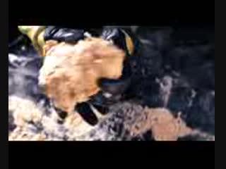 [v-s.mobi]Цвет настроения черный - ПАРОДИЯ - Егор Крид feat Филипп Киркоров. Реакция девушек.3gp