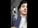 Ahmed Ahmedov - Live