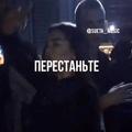 Музыка 2018 on Instagram Нравится Поставьте смайлик