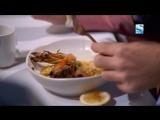 Правила Моей Кухни - 9 сезон 02 серия