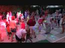 Now! Hey! Mini dicko time! Family disco/ Детская дискотека для всей семьи