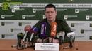 Боец ВСУ погиб при подрыве на украинской мине, двое ранены – НМ ЛНР