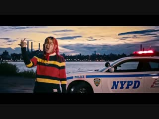 "Uncle murda | 50 cent | 6ix9ine | casanova - ""get the strap"""
