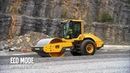 Video Walkaround SD115B Soil Compactor Roller