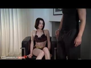 Stoya private fuck machine compilation oral bdsm femdom incest mature fuck czech анал минет отсос