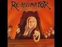 Re-Animator - Room 101