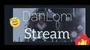 GD Stream! Треним И Битаем Jawbreaker Hard NC Demon!Req-off