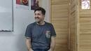 Темперамент и характер Денис Сенников