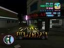 Прохождение Gta Vice City: Часть 30 - Миссия Таксиста: Часть Четвертая
