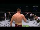 JanBlachowicz finishes Nikita Krylov with the choke at UFCMoscow