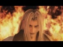 Anime Mix「AMV」-The Reckoning By WITHIN TEMPTATION feat. Jacoby Shaddix of Papa Roach
