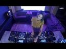 Miss Monique | Live Dj Mix | Electronic | Trance | Dec 2018 | SoundTrack
