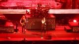Nightwish - Milan - Forum - 04122018 - The Carpenter