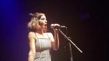 Meg Myers - JEALOUS SEA - HD 92818 #TMTTD Norfolk, Virginia LIVE @The NorVa