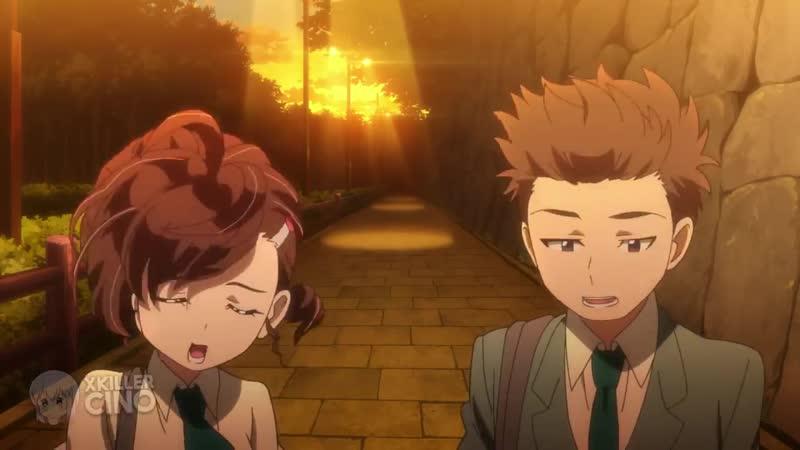 Anime.webm Gegege no Kitarou