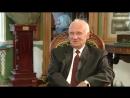 Алексей Ильич Осипов профессор Московской Духовной Академии рассказывает об отношении к псевдо старцам и к религиозному фанати
