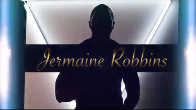 Jermaine Robbins-My Love (Official Video)