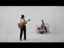 Electric Swing Circus - EMPIRES