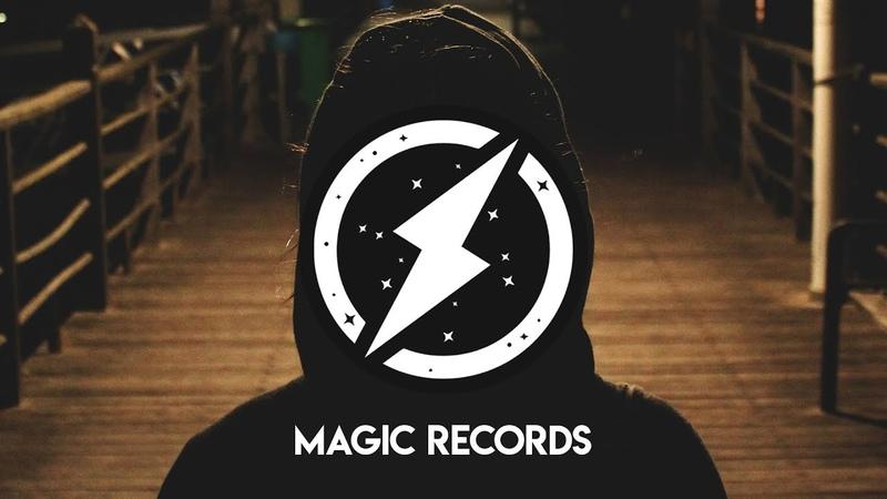 TRAP ► BRAN ADAD Stranger Magic Release