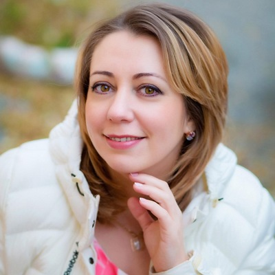 Елена Семко