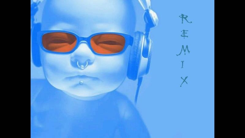 Rammstein - Sonne Techno/drum n bass remix