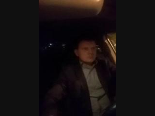 ГУФСИН России по Челябинской области опять
