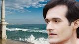 Дмитрий Ряхин В раю