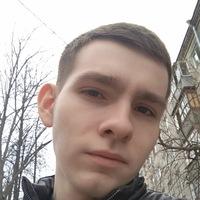 Игорь Смелов
