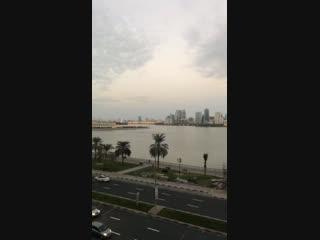 Sharjah-1)🇦🇪
