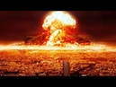 Хирошима имитация ядерного взрыва