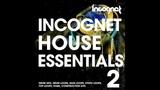 Incognet House Essentials Vol.2 Samples Tolroom, Defected, Kryteria Samples +Free Demo