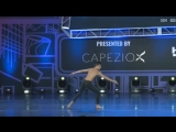 Easton Magliarditi - History of Obscurity (DancerPalooza 2018)
