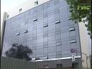 Новая жизнь недостроя на Тухачевского В здании разместятся сразу два районных суда