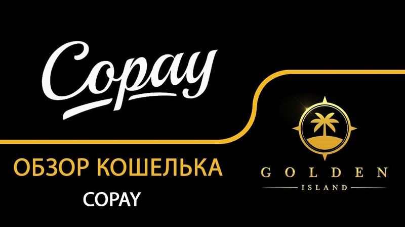 Обзор биткоин кошелька Copay. Инструкция по применению
