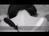 Dj Artak feat. Sone Silver Searching (Original Mix)