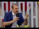 Азербайджанский певец пристыдил журналистку за открытые плечи. Азербайджан Azerbaijan Azerbaycan БАКУ BAKU BAKI Карабах 2018 HD