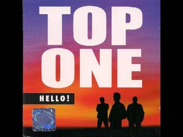 Top One - Nasze Kilimandzaro (Polish dance 2006)