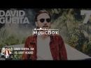 David Guetta - 7   2018