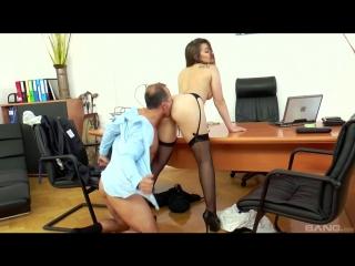 Dani Daniels [HD 1080, all sex, big ass, new porn 2016]