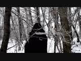 Алексей Трутнев - Сладкий мороз