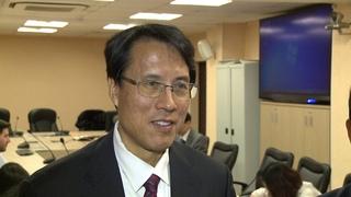 Визит в САФУ делегации Китайского нефтяного университета Пекина